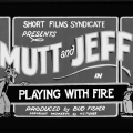muttjeff-play-with-MED