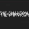phantom-THE-PHANTOM