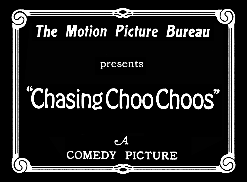 CHOOCHOO-main-titlePRESS