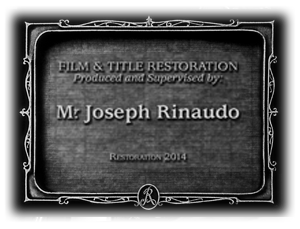 Restored-by-Joe-Rinaudo