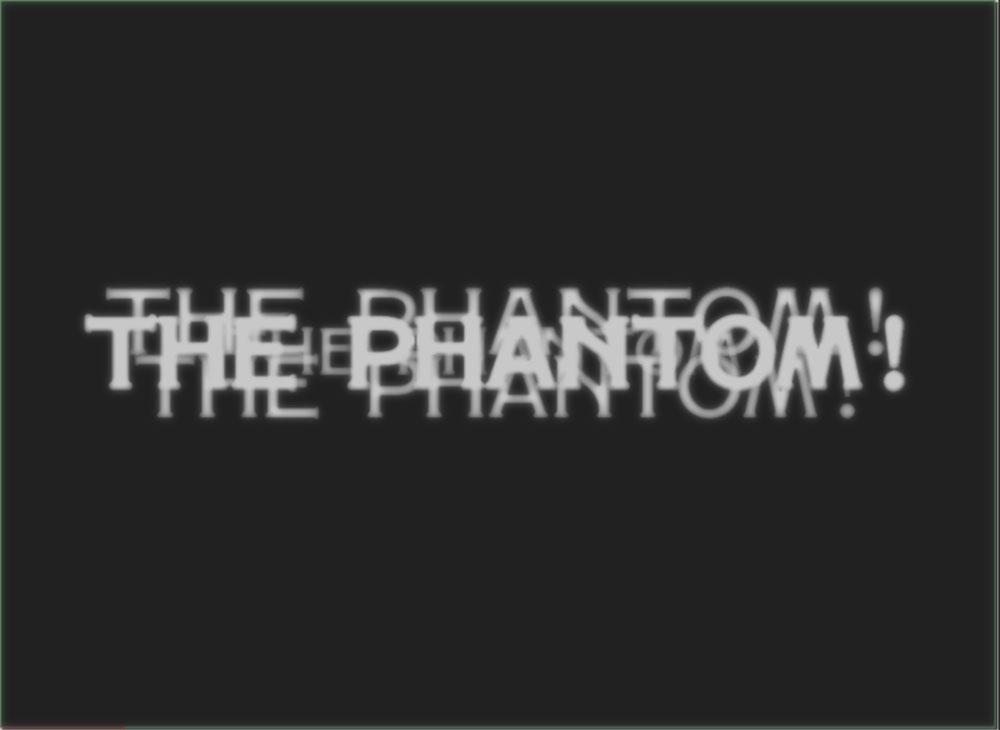 phantom-THE-PHANTOM