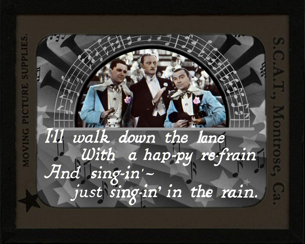 singin-in-the-rain3--framed