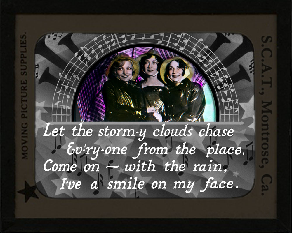 singin-in-the-rain4--framed