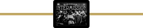 Intermission--33--500x100