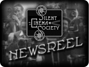 NEWSREEL-screen