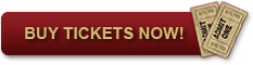 button_buy_tickets1